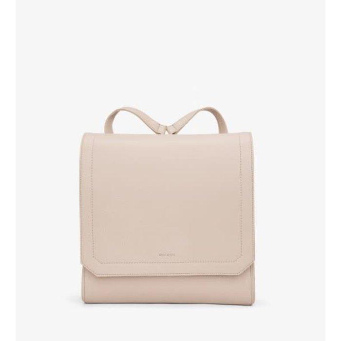 Mercy Dwell Handbag