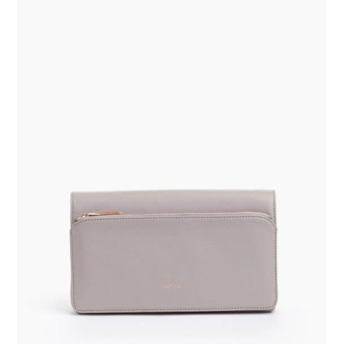 Petite Loom Handbag