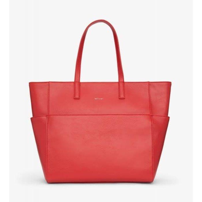 Tamara Dwell Handbag