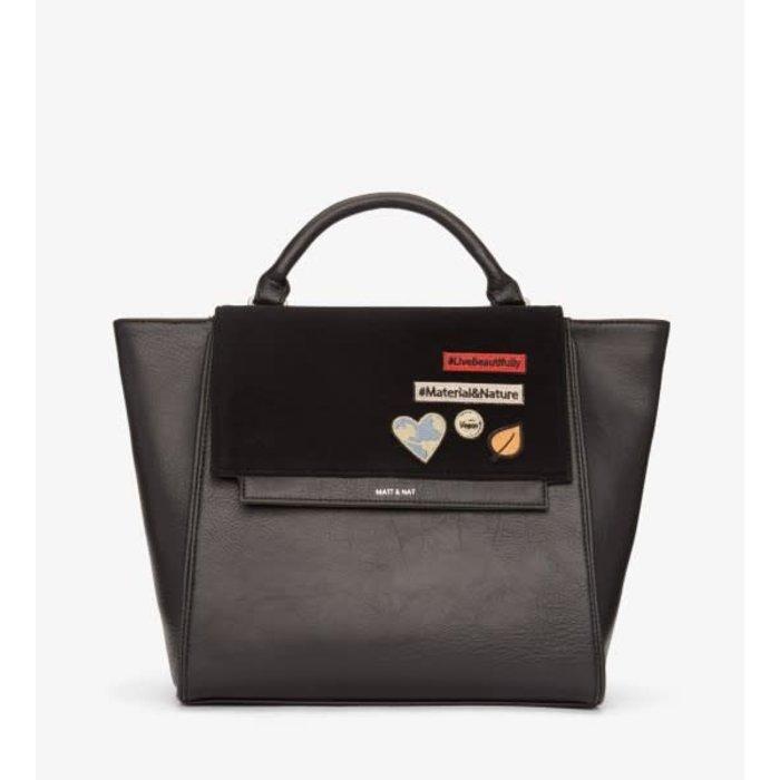 Gigi Dwell Handbag