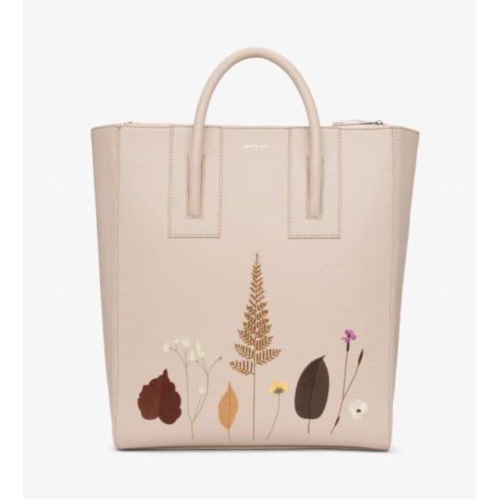 Risi Dwell Handbag