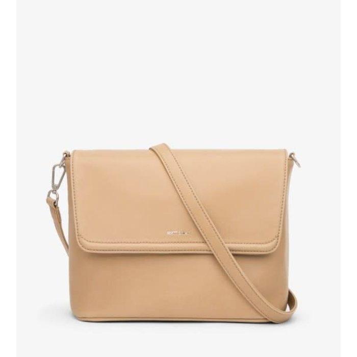 Reiti Vintage Handbag