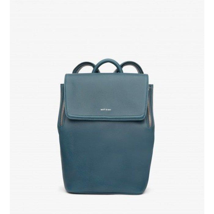Fabi Mini Vintage Handbag