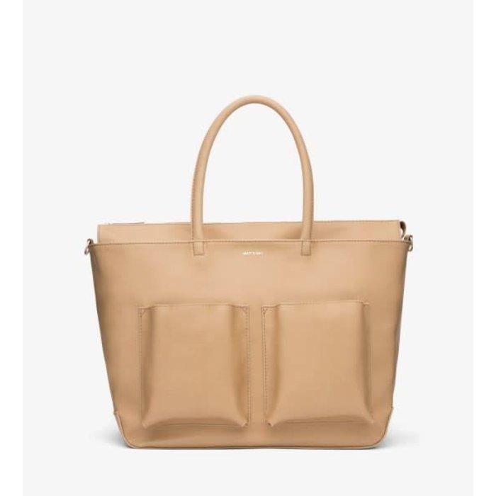 Raylan Medium Vintage Handbag