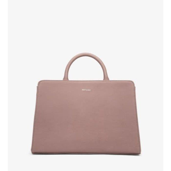 Von Vintage Handbag