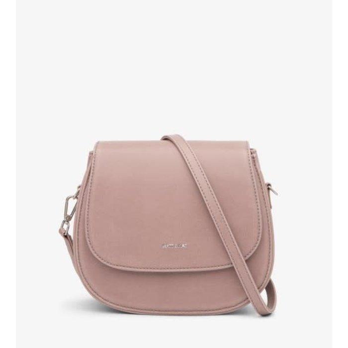 Rubicon Vintage Handbag