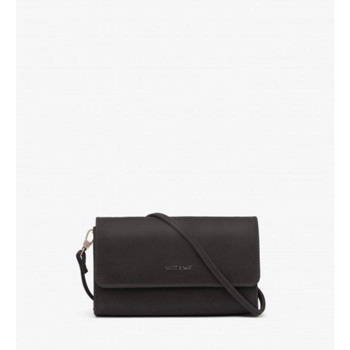 Drew Vintage Handbag