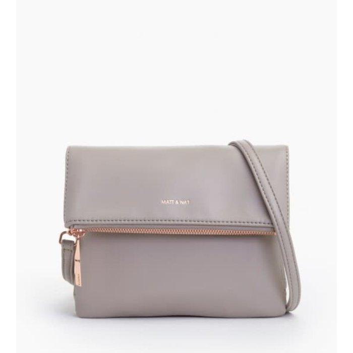 Hiley Loom Handbag