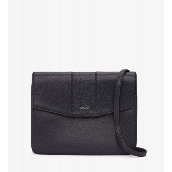Eeha Dwell Handbag