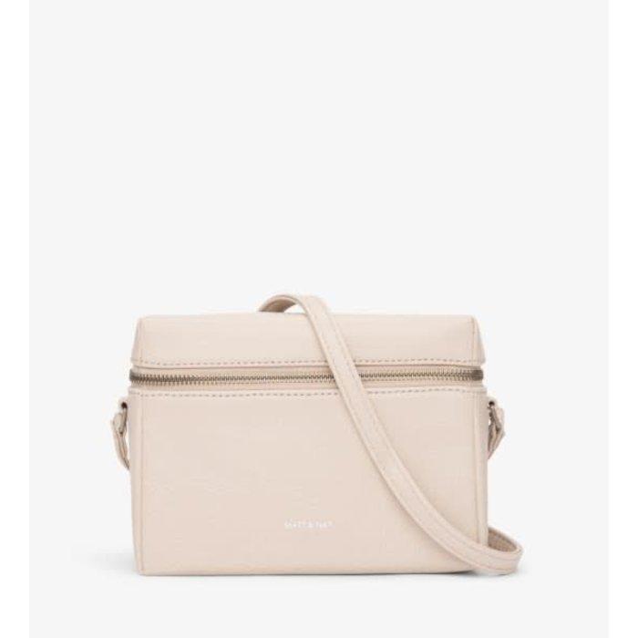 Vixen Dwell Handbag
