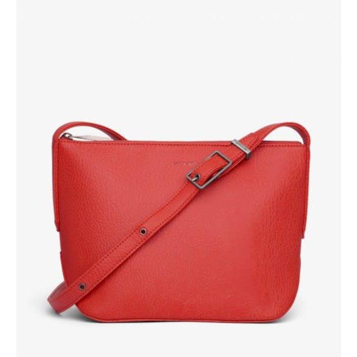 Sam Large Dwell Handbag