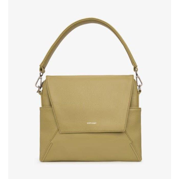 Minka Dwell Handbag