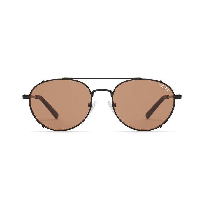 Little J Sunglasses