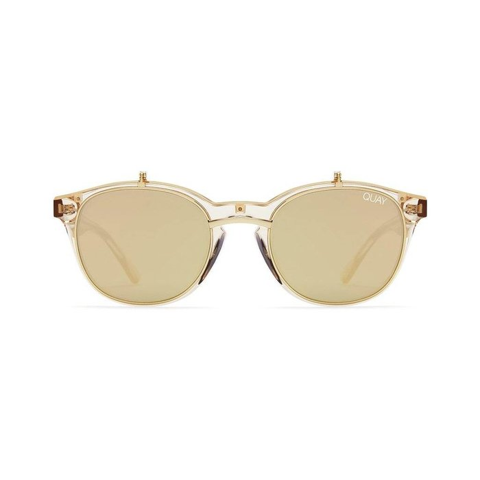 Penny Royal Sunglasses