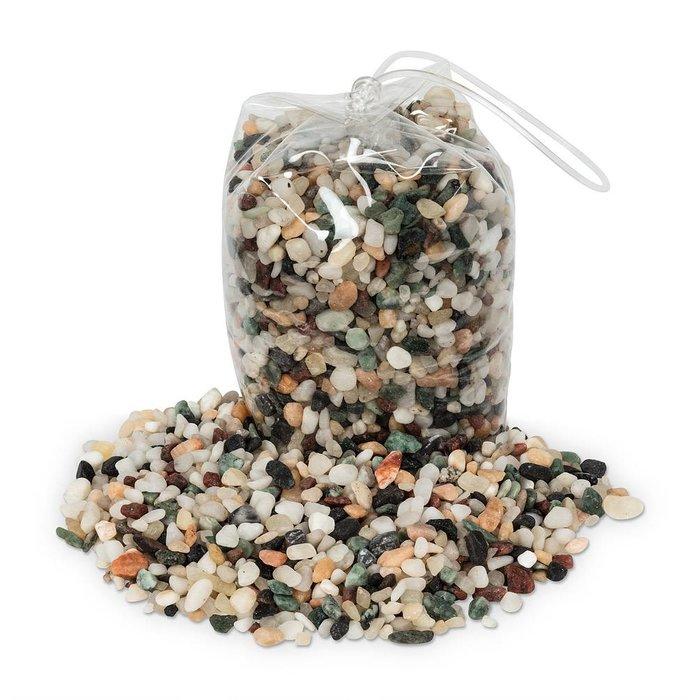 Mini Polished Stones