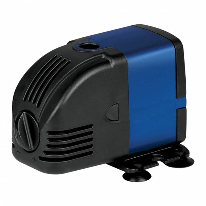 PV250 Pond and Fountain Pump