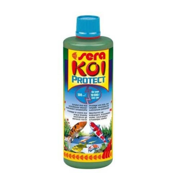 Koi Protect 250ml