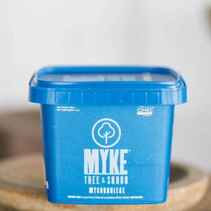 Myke Tree and Shrub 1.5L