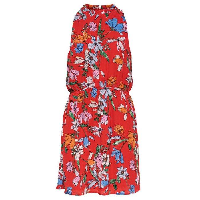 Chili Dress