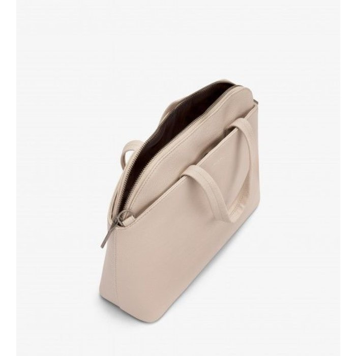 Ville Dwell Handbag