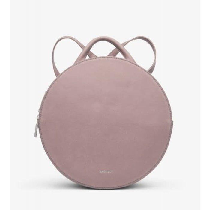 Kiara Vintage Handbag