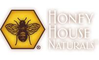 Honey House Naturals Inc.