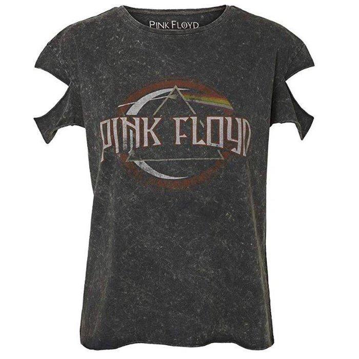Sabine Pink Floyd Top
