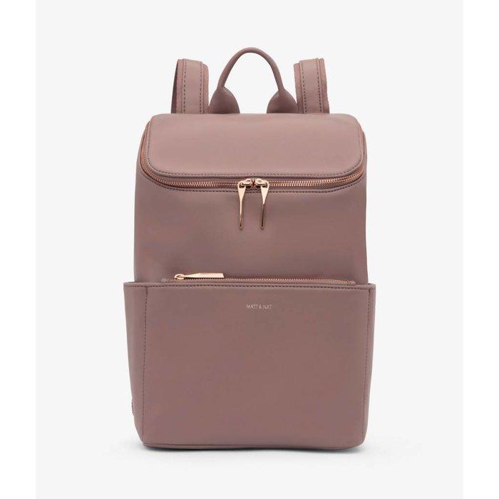 Brave Loom Backpack