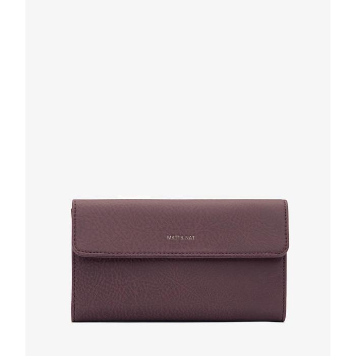 Connolly Dwell Wallet