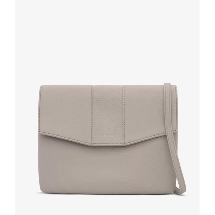 Eeha Dwell Crossbody
