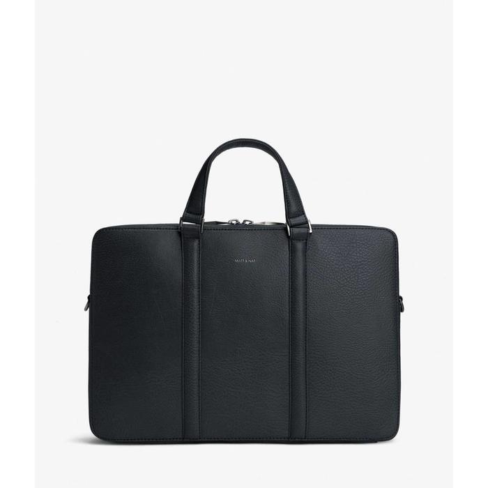 Harman Dwell Briefcase