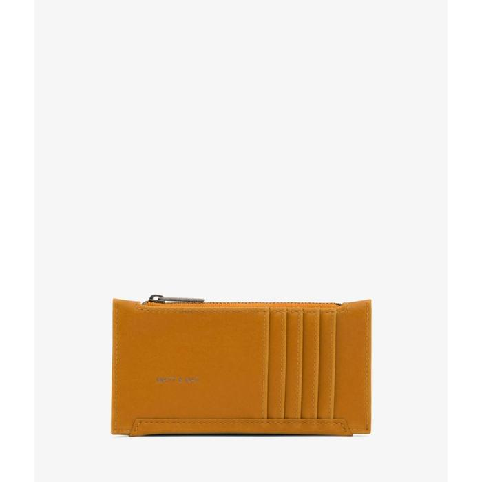 Jesse Vintage Wallet