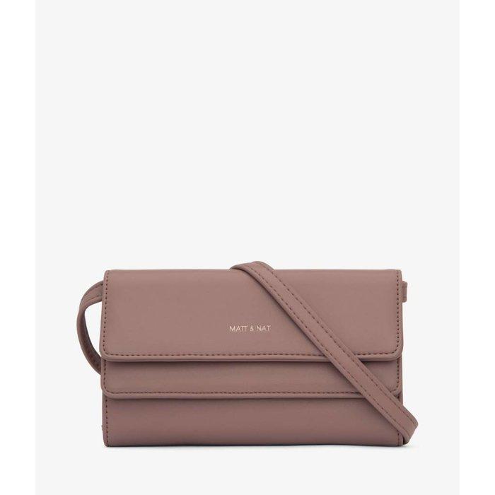 May Loom Wallet