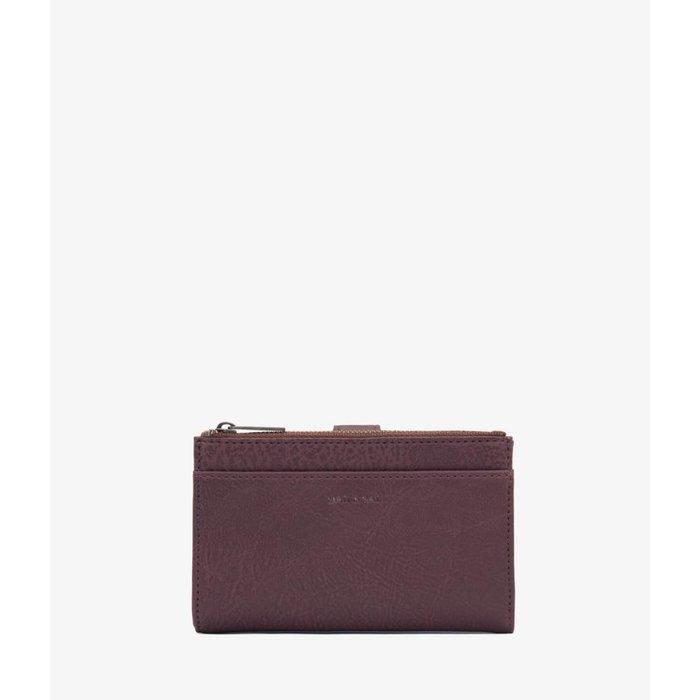 Motiv Small Dwell Wallet