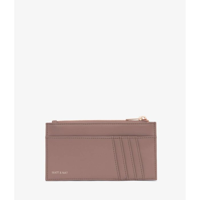 Nolly Loom Wallet
