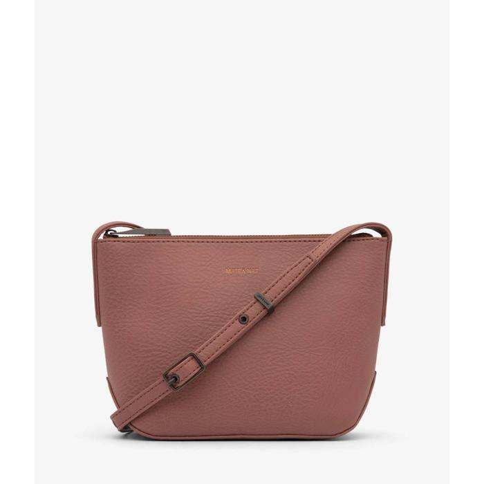 Sam Dwell Crossbody
