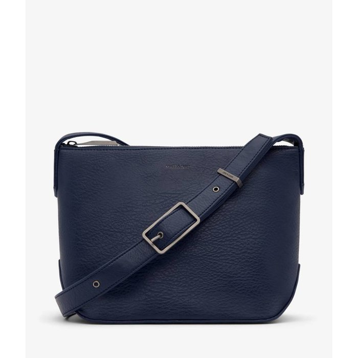 Sam Large Dwell Crossbody
