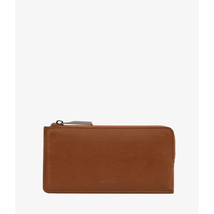 Seva Vintage Wallet
