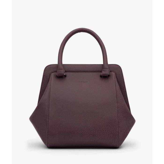 Sheenan Dwell Doctor Bag