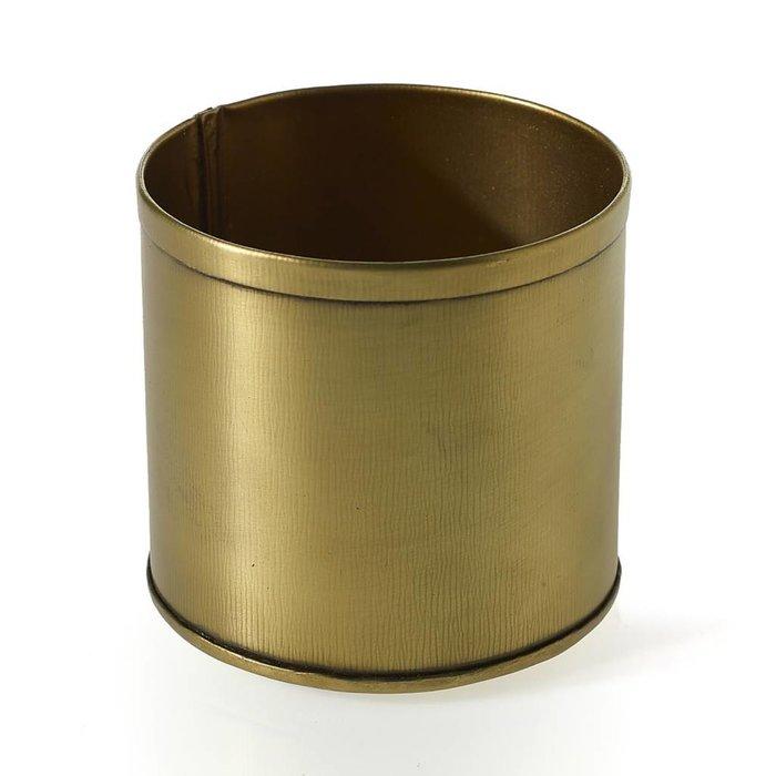 "Bryant Pot Gold 3.25"" x 3"""