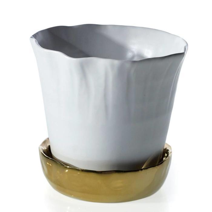 Darling Pot
