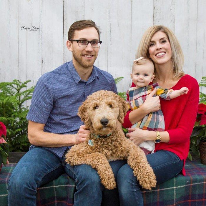 Christmas Photo Session - Sunday November 11