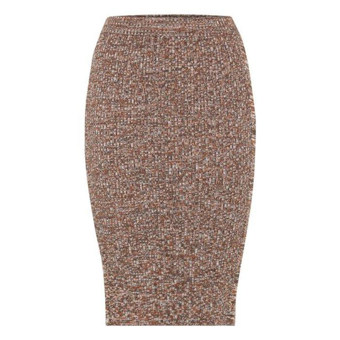 Tita Skirt