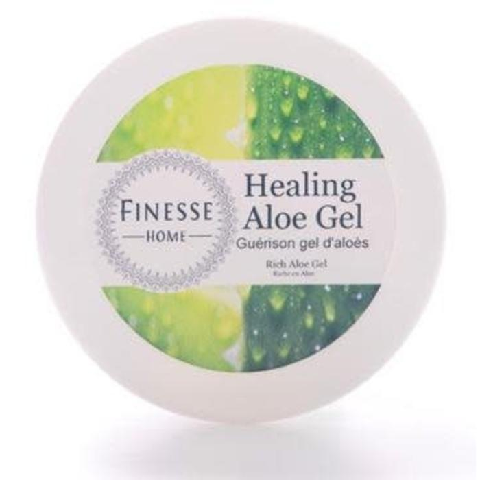 Aloe Vera Healing Gel 60g