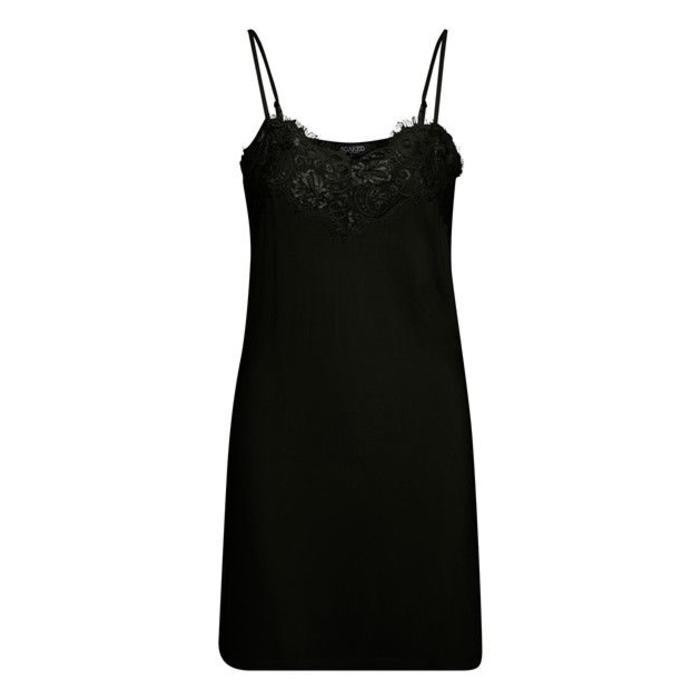 Clara Strap Dress