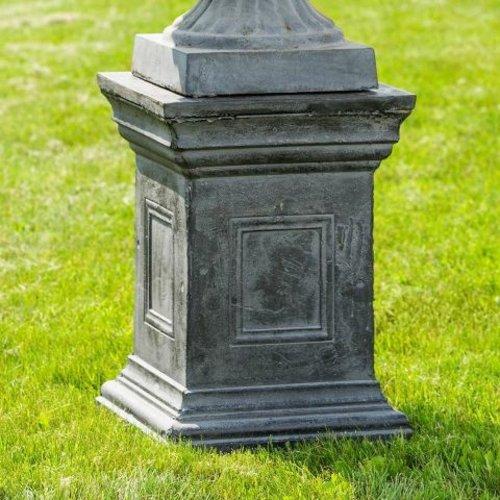Cast Iron Daventry Pedestal