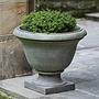 Cast Stone Greenwich Urn