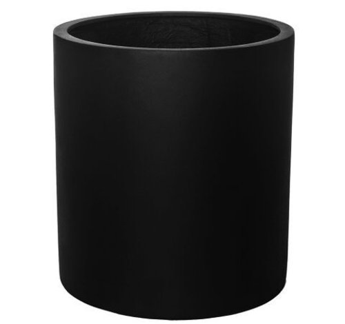 Fiberglass Metropolitan Lite Large Cylinder