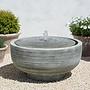 Cast Stone Girona Fountain