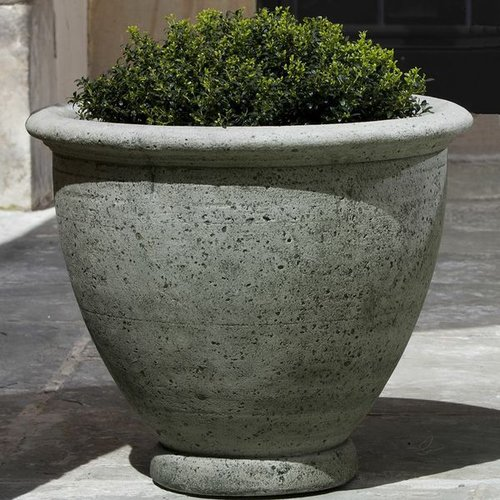 Cast Stone Berkeley Planter